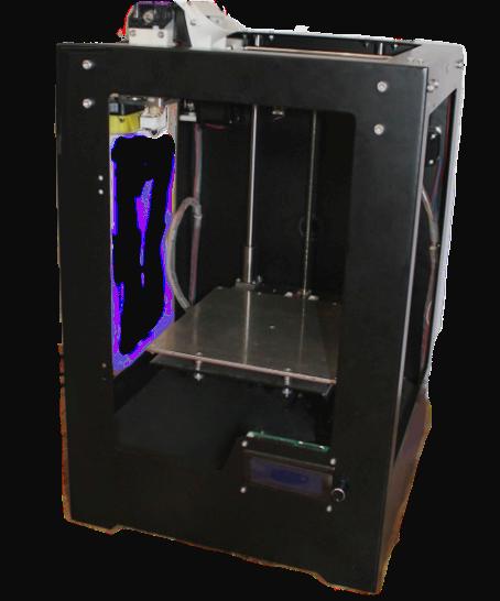 3d_printer_1.png