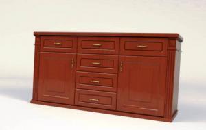 3д проектирование мебели