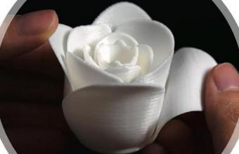 материал для 3Д принтера