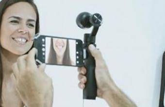 Идеальная голливудская улыбка каждому желающему на 3д принтере