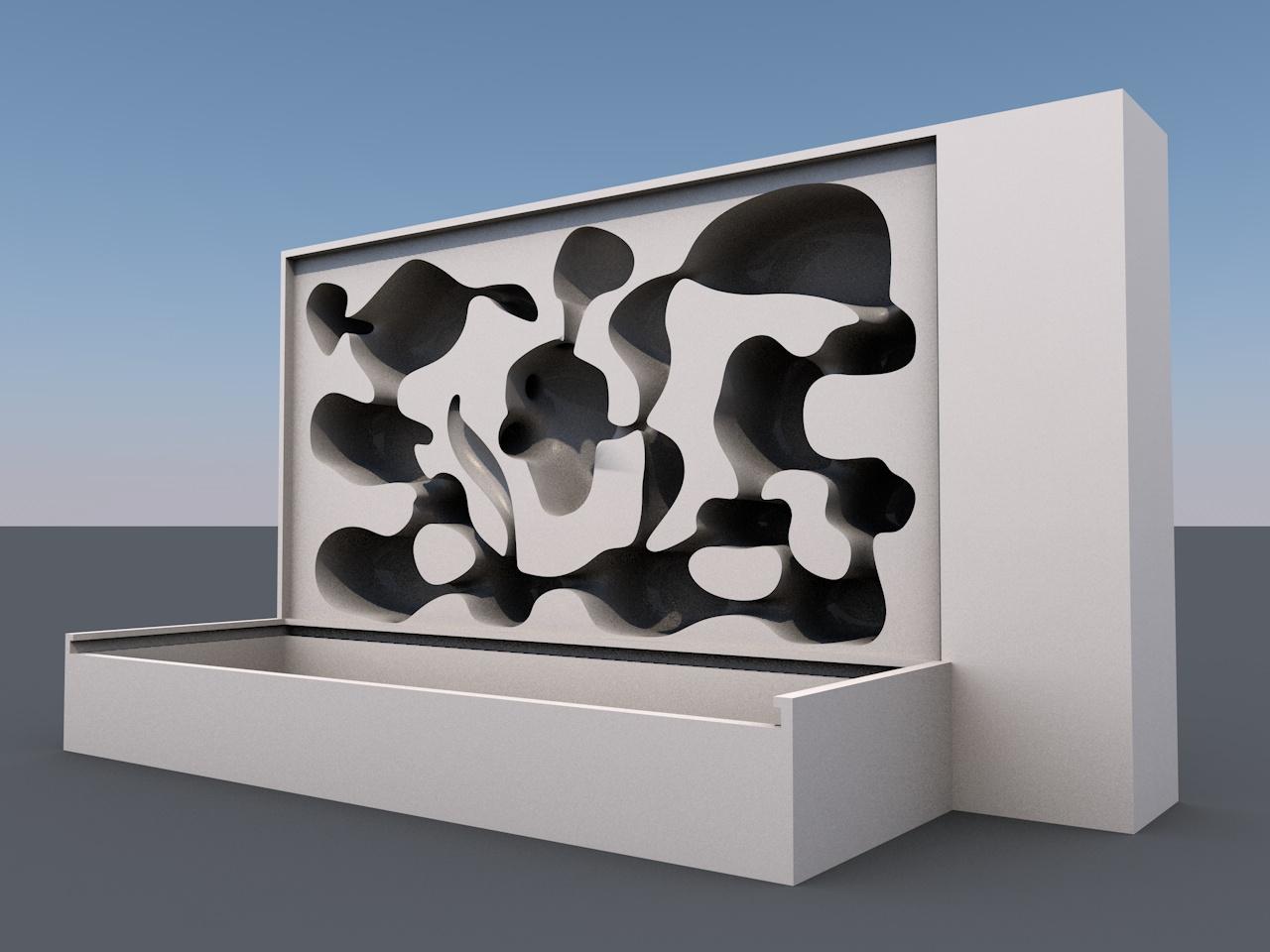 Как сделать формикарий из пластика