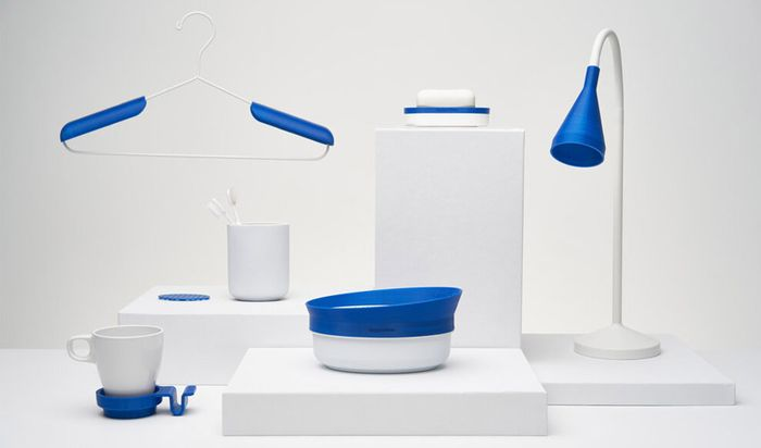 Апгрейд для продукции IKEA